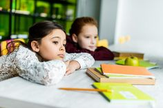 Ako naučiť dieťa vytrvalosti? Face, Per Diem, The Face, Faces