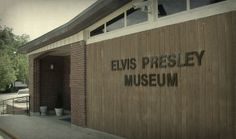 No trip to the birthplace is complete without a stop in the Elvis Presley Museum. The museum originally opened in 1992 and consisted mainly of the personal collection of Janelle McComb, a Tupelo resident and long-time family friend of Elvis and the Presleys. that focus on Elvis, his childhood and his first music....