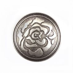 silver button에 대한 이미지 검색결과