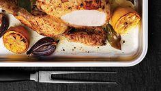 #Consejo #AEG para tu #cocina: ¿Qué potencia debo seleccionar?  Las cocinas pueden incluir varias configuraciones. Por ejemplo, puedes optar por una placa de gas con un #horno eléctrico. O quizás prefieras una placa de #inducción, como las #placas #MaxiSense®. Por eso, lo primero es saber qué clase de fuente de energía se utiliza en tu hogar... #futurodelsabor #decoración #decorar
