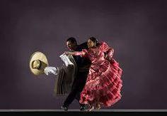 https://flic.kr/p/sqroYm   marinera   Elegante baile de la costa norte del Perú