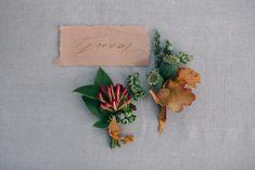 Secret garden inspiration Garden Inspiration, Calligraphy, Tableware, Blog, Penmanship, Dinnerware, Dishes, Blogging, Calligraphy Art