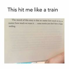"The book is called ""Leaving Time"" by Jodi Picoult"