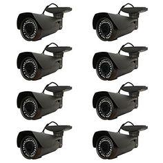AXIS M3114-R BULK 50-pack   Digital Cameras & Digital Camera Accessories
