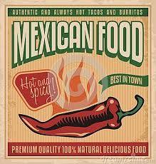 """Résultat de recherche d'images pour """"mexican wrestler poster"""""""