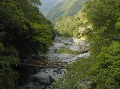 The 88 Temple Pilgrimage is a 1,647-kilometer Buddhist pilgrimage circuit around the island of Shikoku, Japan.
