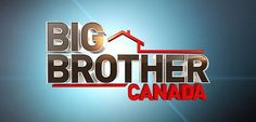 Big Brother Canada 3 Spoilers Week 4: Eviction Forecast - Johnny Tells All, Zach Re-Spills the Beans!