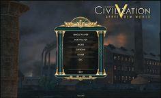 Juguemos con Linux: Guía completa para aprender a jugar con Civilization V: técnicas, estrategias y trucos. Gnu Linux, Single Player, Civilization, Movie Posters, Hacks, Film Poster, Billboard, Film Posters