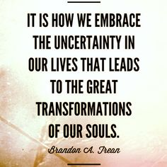 Uncertainty is a concept utilized throughout the entire work of Hamlet. Uncertainty is what drives Hamlet and what motivates his actions. Love Me Quotes, Great Quotes, Quotes To Live By, Life Quotes, Awesome Quotes, Spiritual Quotes, Positive Quotes, Motivational Quotes, Inspirational Quotes