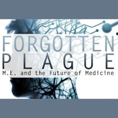 "For those of you struggling with #me and #cfs come join us for a screening of the film ""Forgotten Plague"" in #sacramento on March 10. For more details you can contact me through my website (link in bio) or visit http://ift.tt/1EN9vER yourself to view the trailer. by chronicwellnessnurse"