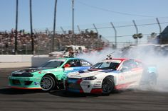 Formula D Long Beach 2017 – THE BATTLES  http://www.superstreetonline.com/event-coverage/motorsports/formula-d-long-beach-2017-the-battles/