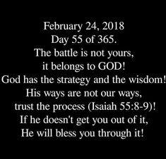 End Of Day Prayer, God Prayer, Bible Qoutes, Prayer Quotes, Thank You Jesus, God Jesus, Jesus Loves Me, God Is Good, Trust God
