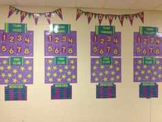 """This is how our grade level is keeping track of our March Madness reading competition. Everyone starts out on """"benched"""". Once they reach their reading goal they move to the """"fan club"""". And the top 8 readers get to play in the basketball competition at the end of the month. We will be updating this frequently so the kids can stay motivated to read! Great idea put together by my friend Mary! :)"""