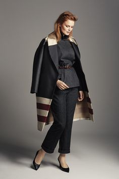 Understated luxury: decadent layering is colourful and rich in texture this season.