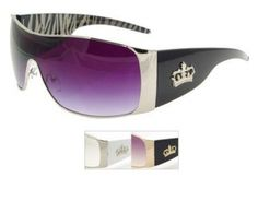 Buy Here: http://replicadesignersunglasseslady.com/princess-couture-3401ff-fashion-sunglasses/    Princess Couture 3401ff Fashion Sunglasses    This is a great pair of fashion sunglasses for the ladies. Comes in Black or White. Our signature crown logo is place on the temples.