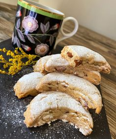 French Toast, Instagram, Breakfast, Morning Coffee