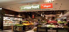 Longo's - The Market