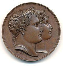Napoléon II — Wikipédia