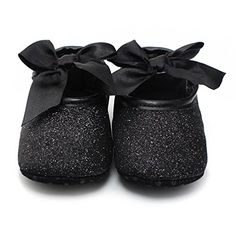 200+ Baby Girl Shoes ideas   baby girl