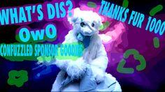 thanks fur 1000, so you wanna be a sponsor OwO?