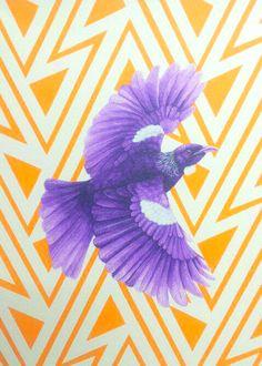 Kiri ziggy Maori Designs, New Zealand Art, Maori Art, Scroll Pattern, Art Forms, Pop Art, Contemporary Art, Art Gallery, Drawings