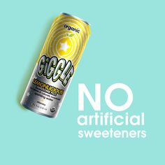 Correct ✅ No artificial sweetners! #eatclean #healthychoice #healthy #cleaneating #glutenfree