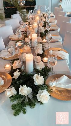 Best Indoor Garden Ideas for 2020 - Modern Flower Table Decorations, Table Flowers, Diy Wedding Decorations, Balloon Decorations, Reception Decorations, Table Centerpieces, Birthday Decorations, Event Decor, Wedding Centerpieces