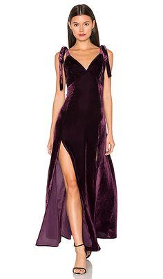 JUPITER DRESS. #style #trend #onlineshop #shoptagr