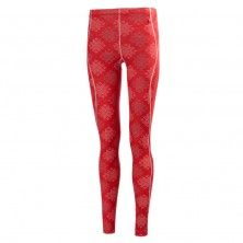 Helly Hansen Women's  Warm Pant (AW13)
