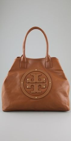 Tory Burch Purse - love!!