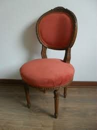 Luis se sienta Luis Xvi, Chair, Furniture, Home Decor, Homemade Home Decor, Home Furnishings, Interior Design, Home Interiors, Side Chairs