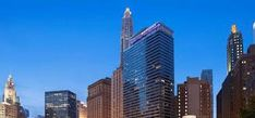 Image result for chicago hotels Chicago Movie, Chicago Map, Chicago Hotels, Chicago Restaurants, Soldier Field, San Francisco Skyline, City, Image, Travel