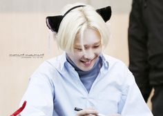 MOMENT MOVEMENT :: 20160510 Happy23thTaehyunDay  #위너#Winner #남태현  #NamTaeHyun #Taehyun