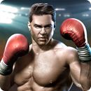 Download Real Boxing V 2.3.2:     The best boxing game for Android! Tried many boxing games on Play Store. And this is definitely the best among them! Great Visuals and Simple Controls. The Arcade mode is fun to play while the Career mode is short but enjoyable.Gameplay is well balanced where we have to focus more on dodging...  #Apps #androidgame #VividGamesS.A.  #Sports http://apkbot.com/apps/real-boxing-v-2-3-2.html