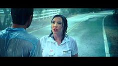 flo commercials progressive - YouTube
