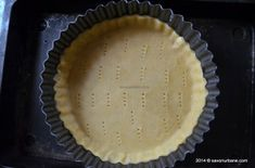 Good Food, Yummy Food, Romanian Food, Pizza, Bread And Pastries, Food Decoration, Pie Dish, Yummy Cakes, Cake Recipes