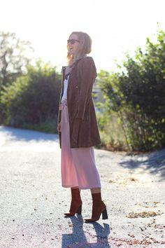 #fashionblogger#blogger#styleblogger#fashion#style