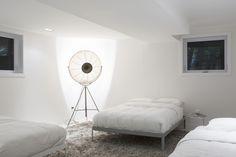 Amee Allsop Architect Hamptons NY 19.JPG