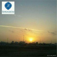 Good morning from #Jeddah  Welcome to the hospitality of Alhyatt #Jeddah Continental #Hotel  #SaudiArabia #SaudiTourism #ksatourism  أسعد الله صباحكم من #جدة  أهلاً وسهلاً بكم في ضيافة #فندق الحياة #جدة كونتيننتال  #السعودية #السياحة_السعودية