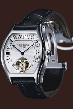 Most Expensive Cartier Watches | TOP 10 | http://www.ealuxe.com/most-expensive-cartier-watches/ - watches, women, old, designer, cool, mens watch *ad