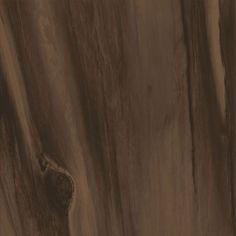 Jurassic effetto marmo gres porcellanato