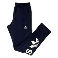 R, Sweatpants, Fashion, Moda, Fashion Styles, Sweat Pants, Jumpsuits, Fashion Illustrations, Fashion Models