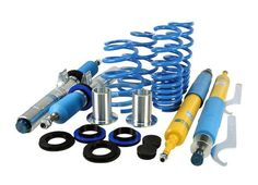 bmw suspension kit bilstein w0133-1911441 Brand : Bilstein Part Number : W0133-1911441 Category : Suspension Kit Condition : New Description : B16 PSS-10 Kit Note : Picture may be generic, please read description and check fitment notes. Price : $1596.60