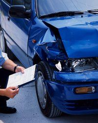 Assurance automobile : le rôle de l'expert en cas d'accident http://www.assurancetemporaire.org/