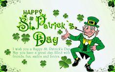 Irish Sayings, Irish Quotes, Irish Wishes, Irish Blessings for St ...