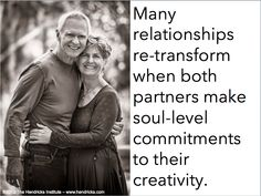 Gay Love Quotes Conscious Loving Relationships With Kathlyn And Gay Hendricks .