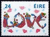 -ireland--circa-1988-shows-love-clowns-and-hearts-valentine-circa-1988.jpg