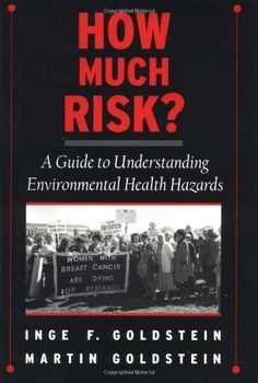 Environmental Health understanding college & its subjects available