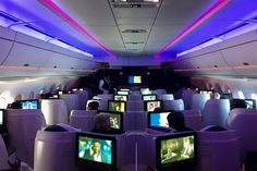 Travel in style to more than 160 destinations worldwide with Qatar Airways, a world-class airline - Book your flight online for exclusive fares. Chocolate Peanut Butter Cheesecake, Best Chocolate Cake, Holy Cow Cakes, Black Magic Cake, Earth Cake, Airline Booking, Flamingo Cake, White Cake Mixes, Angel Food Cake