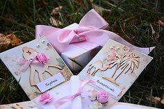 Blahoželanie na svadbu - krabička na peniaze - svadba - wedding -  exploding box - scrapbook